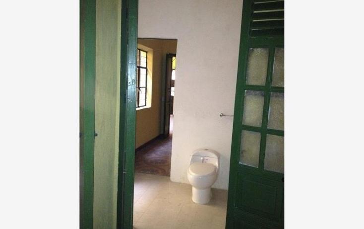 Foto de casa en venta en  319, la perla, guadalajara, jalisco, 2697772 No. 11