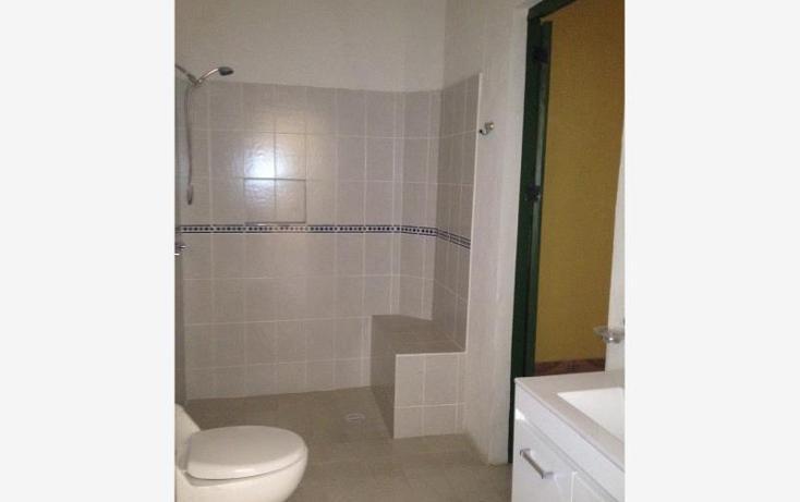 Foto de casa en venta en  319, la perla, guadalajara, jalisco, 2697772 No. 12
