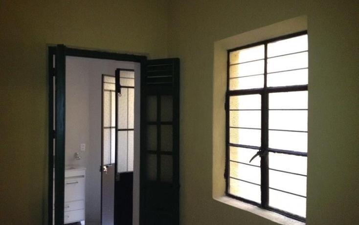 Foto de casa en venta en  319, la perla, guadalajara, jalisco, 2697772 No. 13