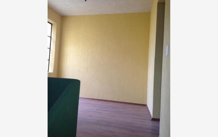 Foto de casa en venta en  319, la perla, guadalajara, jalisco, 2697772 No. 14