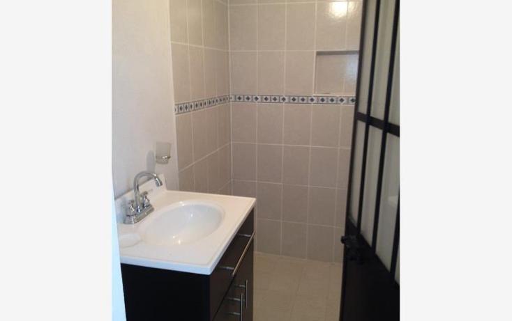 Foto de casa en venta en  319, la perla, guadalajara, jalisco, 2697772 No. 17