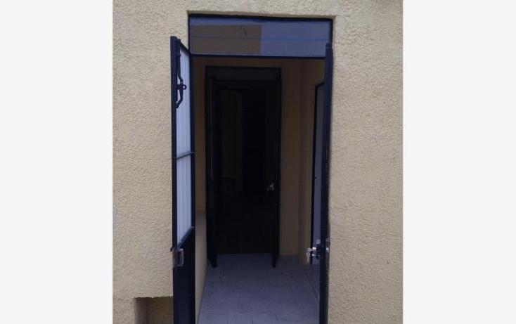 Foto de casa en venta en  319, la perla, guadalajara, jalisco, 2697772 No. 19