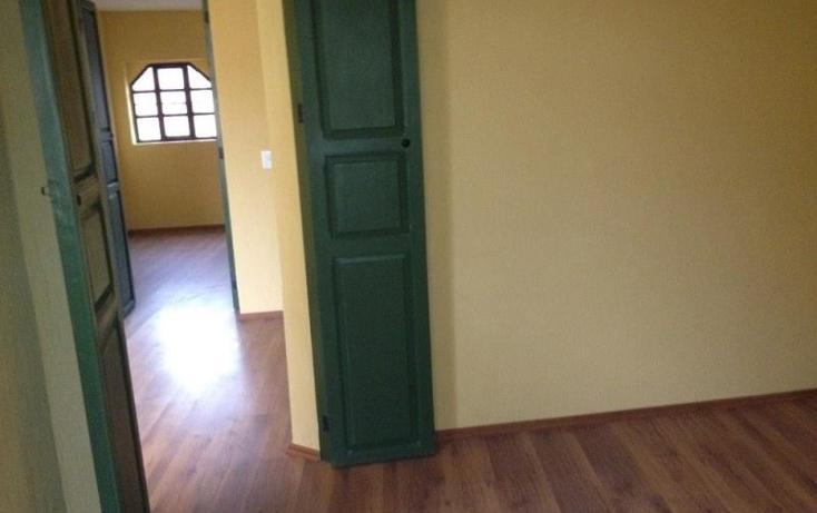 Foto de casa en venta en  319, la perla, guadalajara, jalisco, 2697772 No. 21