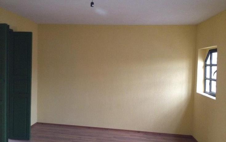 Foto de casa en venta en  319, la perla, guadalajara, jalisco, 2697772 No. 22