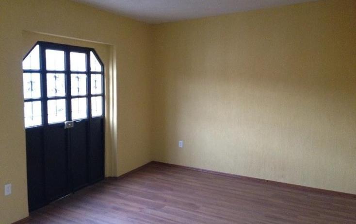 Foto de casa en venta en  319, la perla, guadalajara, jalisco, 2697772 No. 23
