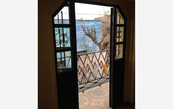 Foto de casa en venta en  319, la perla, guadalajara, jalisco, 2697772 No. 24