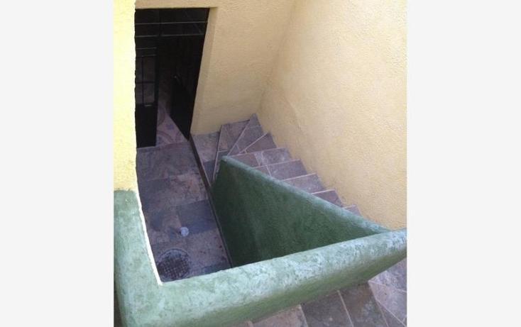 Foto de casa en venta en  319, la perla, guadalajara, jalisco, 2697772 No. 25