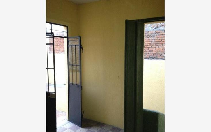 Foto de casa en venta en  319, la perla, guadalajara, jalisco, 2697772 No. 28
