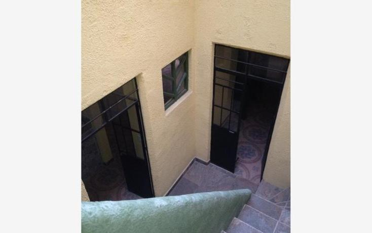 Foto de casa en venta en  319, la perla, guadalajara, jalisco, 2697772 No. 29