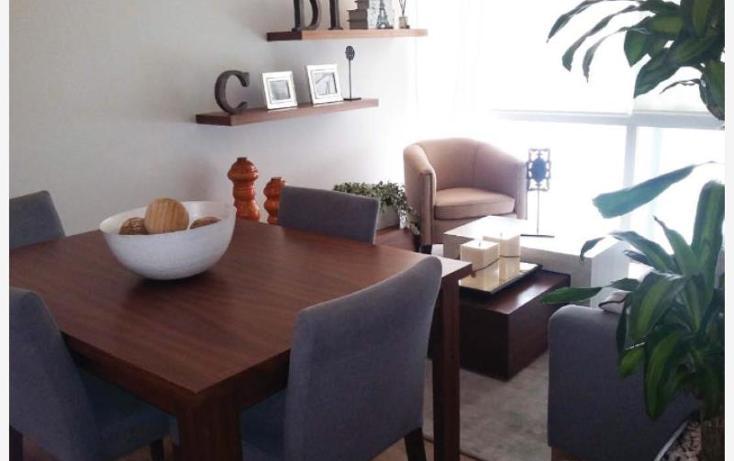 Foto de departamento en venta en  319, lomas de santa fe, álvaro obregón, distrito federal, 2679061 No. 05