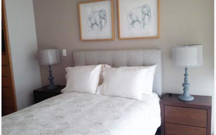Foto de departamento en venta en  319, lomas de santa fe, álvaro obregón, distrito federal, 2679061 No. 08