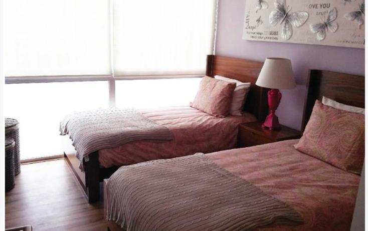 Foto de departamento en venta en  319, lomas de santa fe, álvaro obregón, distrito federal, 2679061 No. 09