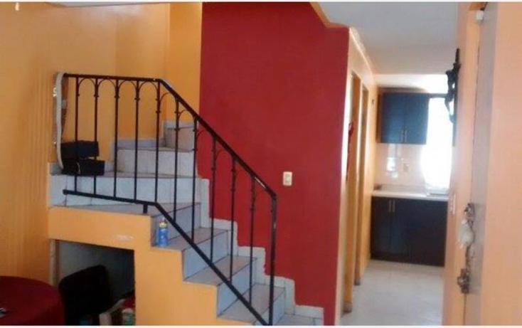 Foto de casa en venta en  319, miravista i, general escobedo, nuevo león, 2774376 No. 03