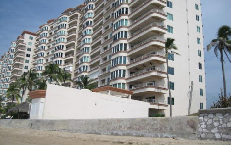 Foto de terreno habitacional en venta en  3190, cerritos resort, mazatlán, sinaloa, 385877 No. 02