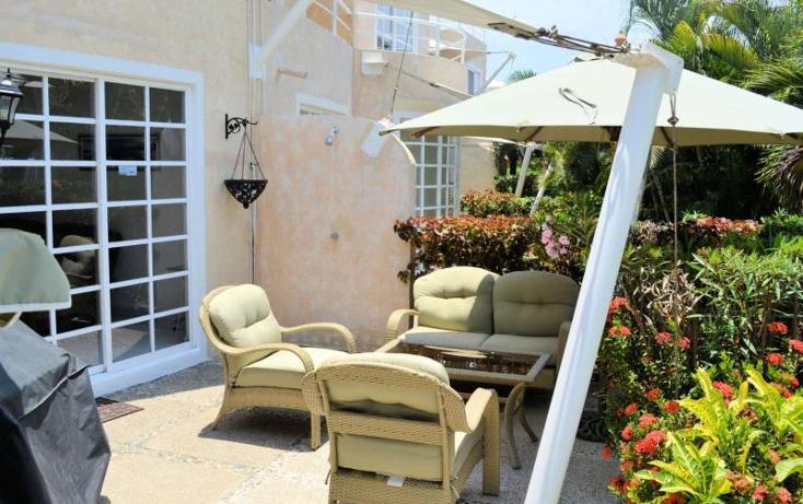 Foto de casa en venta en  32, alfredo v bonfil, acapulco de juárez, guerrero, 1687010 No. 01