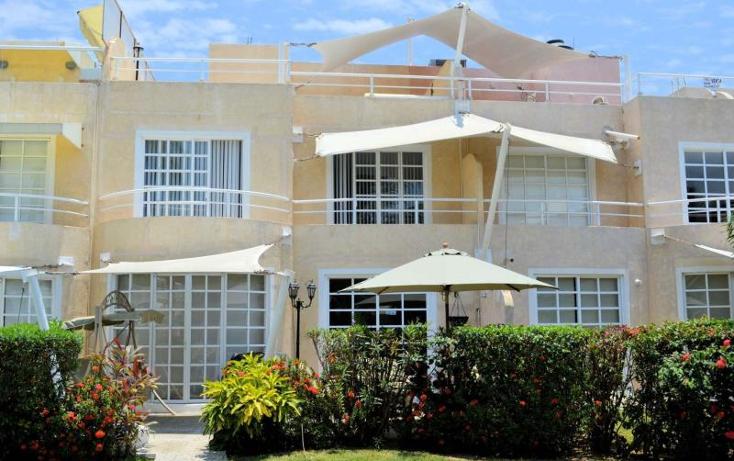 Foto de casa en venta en  32, alfredo v bonfil, acapulco de juárez, guerrero, 1687010 No. 02