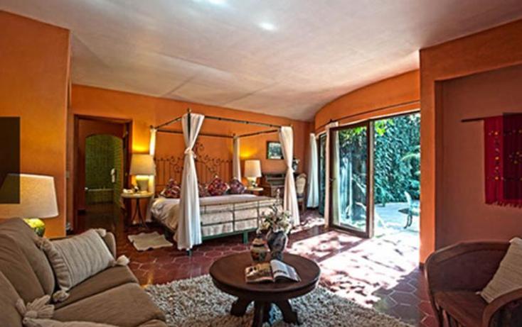 Foto de rancho en venta en  32, allende, san miguel de allende, guanajuato, 1083761 No. 05