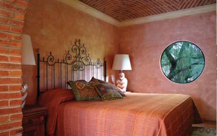 Foto de rancho en venta en  32, allende, san miguel de allende, guanajuato, 1083761 No. 07