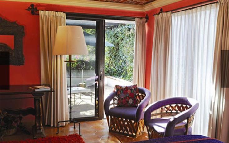 Foto de rancho en venta en  32, allende, san miguel de allende, guanajuato, 1083761 No. 13