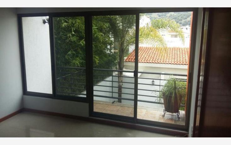 Foto de casa en renta en  32, bosques de santa anita, tlajomulco de zúñiga, jalisco, 1936404 No. 31