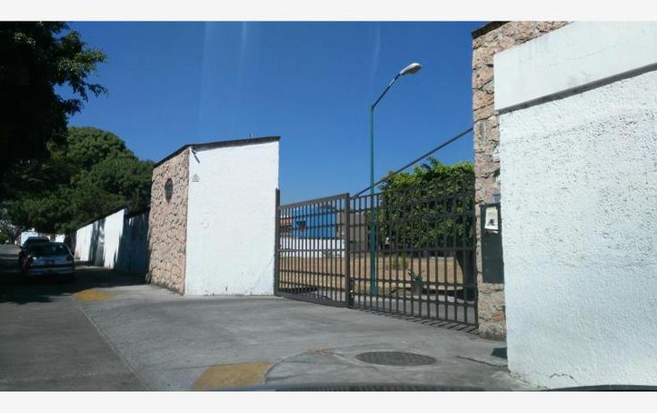 Foto de casa en venta en  32, bugambilias, zapopan, jalisco, 1623452 No. 02