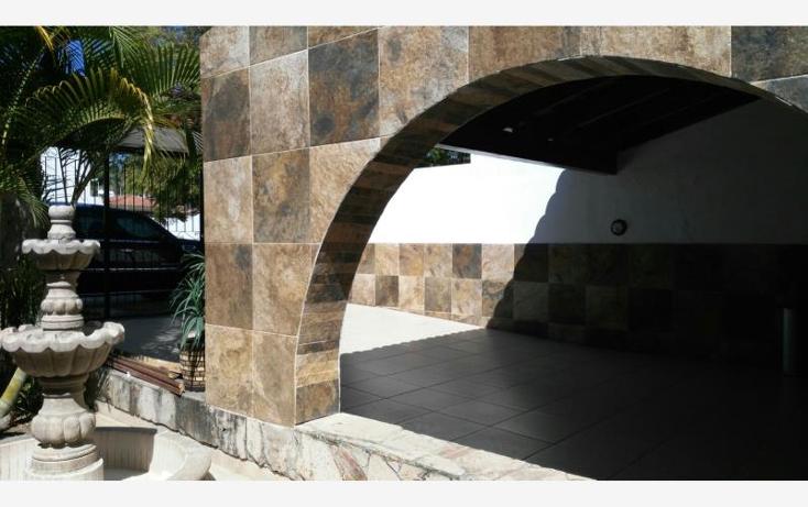 Foto de casa en venta en  32, bugambilias, zapopan, jalisco, 1623452 No. 03