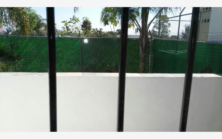 Foto de casa en venta en  32, bugambilias, zapopan, jalisco, 1623452 No. 05