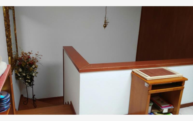 Foto de casa en venta en  32, bugambilias, zapopan, jalisco, 1623452 No. 06