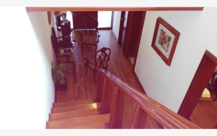 Foto de casa en venta en  32, bugambilias, zapopan, jalisco, 1623452 No. 07