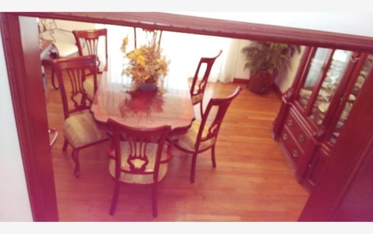 Foto de casa en venta en  32, bugambilias, zapopan, jalisco, 1623452 No. 10