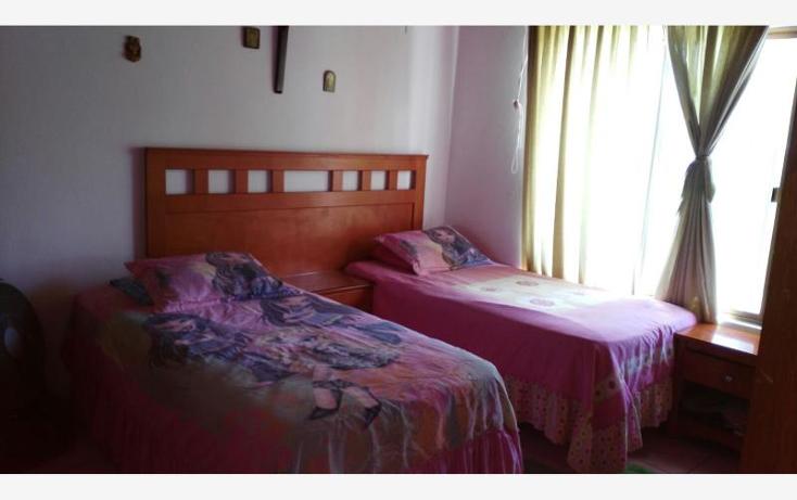 Foto de casa en venta en  32, bugambilias, zapopan, jalisco, 1623452 No. 15