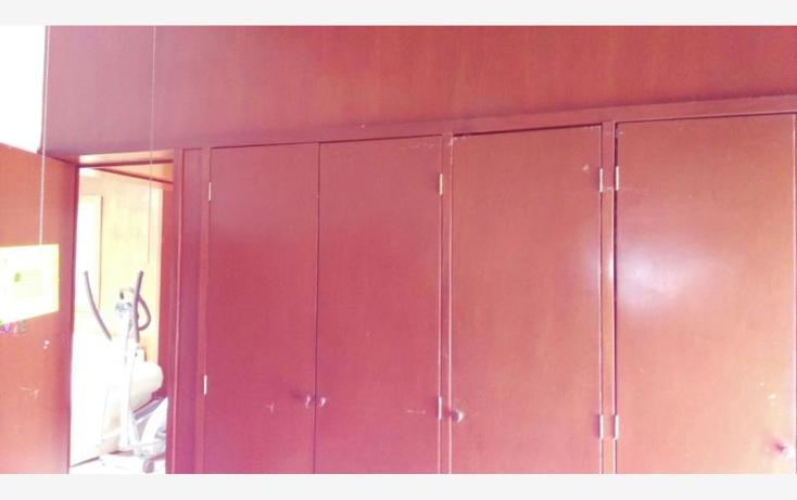 Foto de casa en venta en  32, bugambilias, zapopan, jalisco, 1623452 No. 18