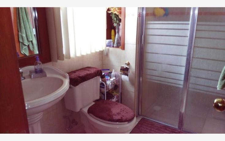 Foto de casa en venta en  32, bugambilias, zapopan, jalisco, 1623452 No. 20