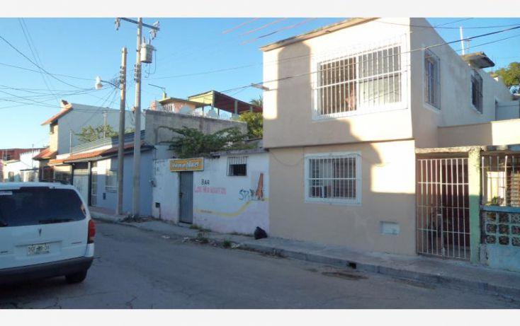 Foto de local en venta en 32, ciudad del carmen centro, carmen, campeche, 1387835 no 03
