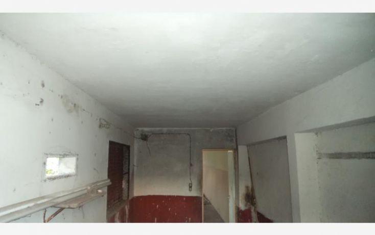 Foto de local en venta en 32, ciudad del carmen centro, carmen, campeche, 1387835 no 05