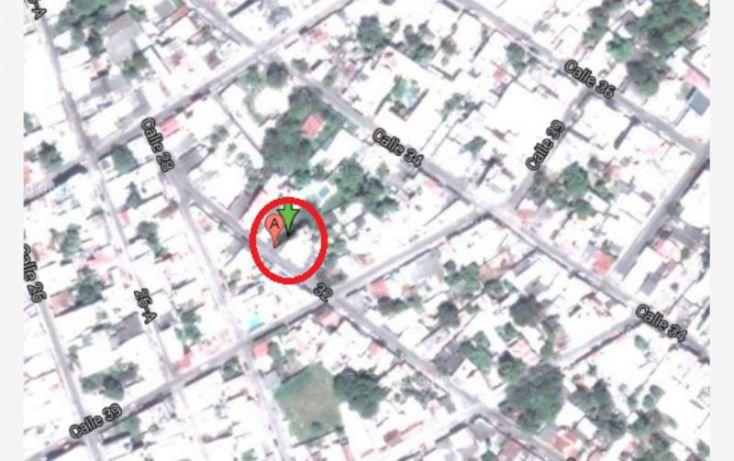 Foto de local en venta en 32, ciudad del carmen centro, carmen, campeche, 1387835 no 07