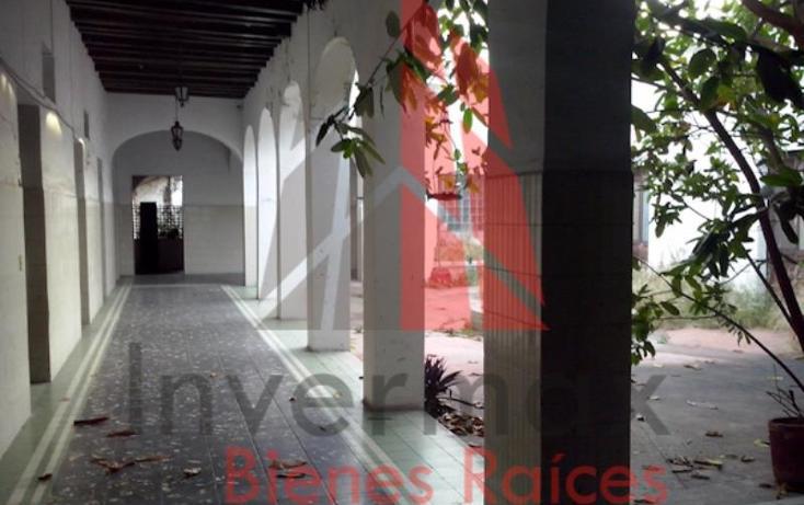 Foto de casa en venta en  32, colima centro, colima, colima, 444322 No. 02