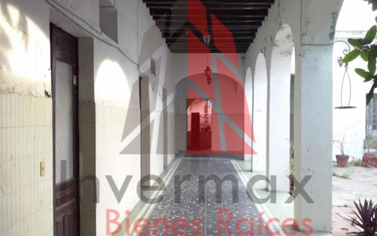 Foto de casa en venta en  32, colima centro, colima, colima, 444322 No. 04