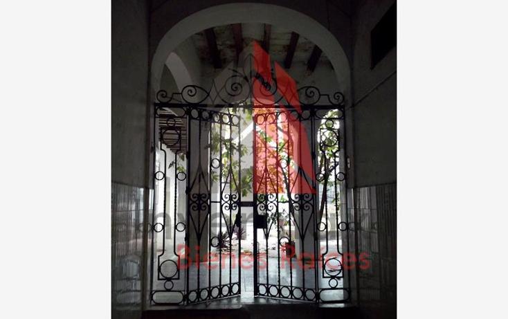 Foto de casa en venta en  32, colima centro, colima, colima, 444322 No. 06