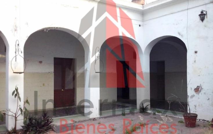 Foto de casa en venta en  32, colima centro, colima, colima, 444322 No. 08