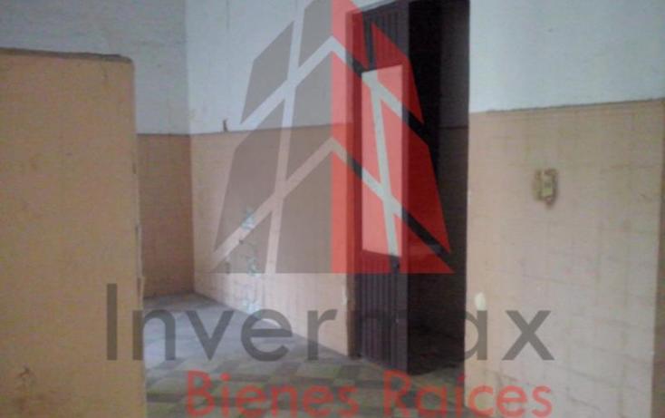 Foto de casa en venta en  32, colima centro, colima, colima, 444322 No. 10