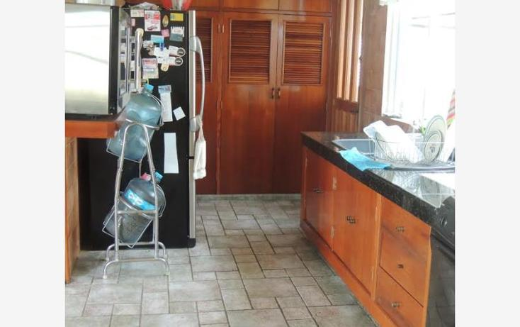 Foto de casa en venta en  32, costa de oro, boca del río, veracruz de ignacio de la llave, 1016449 No. 05