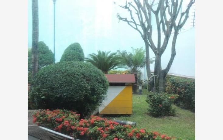 Foto de casa en venta en  32, costa de oro, boca del río, veracruz de ignacio de la llave, 1016449 No. 06