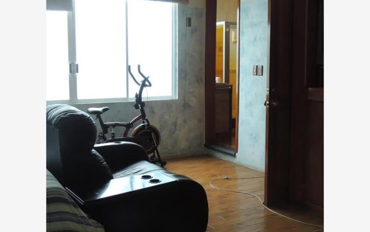 Foto de casa en venta en  32, costa de oro, boca del río, veracruz de ignacio de la llave, 1016449 No. 10