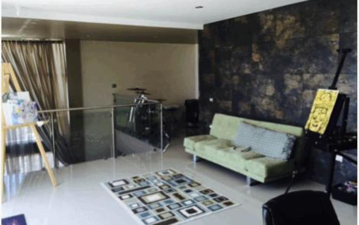 Foto de casa en venta en  32, cumbres del cimatario, huimilpan, quer?taro, 1780504 No. 01