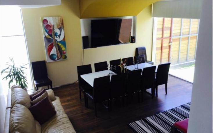 Foto de casa en venta en  32, cumbres del cimatario, huimilpan, quer?taro, 1780504 No. 08