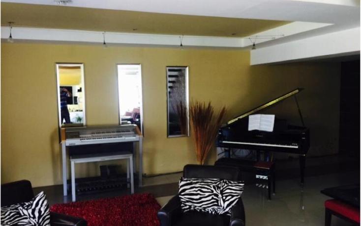 Foto de casa en venta en  32, cumbres del cimatario, huimilpan, quer?taro, 1780504 No. 09