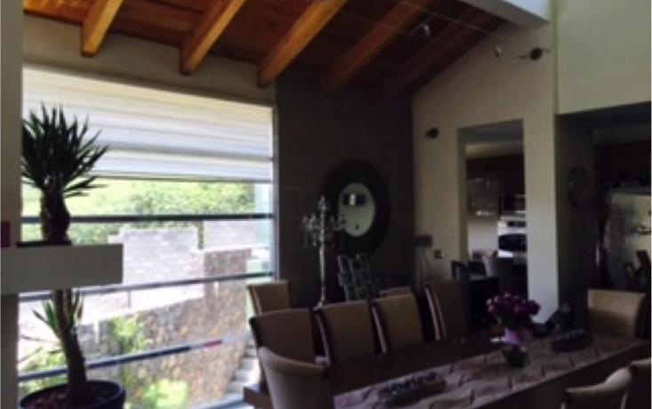 Foto de casa en venta en  32, cumbres del cimatario, huimilpan, quer?taro, 1780504 No. 10