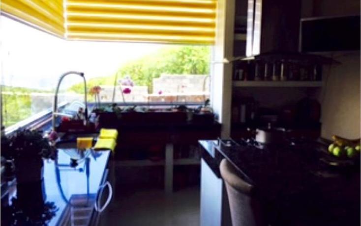 Foto de casa en venta en  32, cumbres del cimatario, huimilpan, quer?taro, 1780504 No. 12