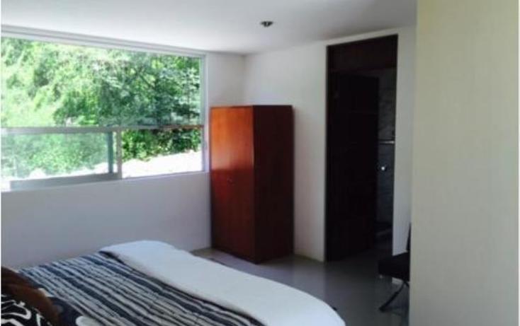 Foto de casa en venta en  32, cumbres del cimatario, huimilpan, quer?taro, 1780504 No. 14